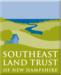 Southeast Land Trust of NH