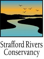Strafford Rivers Conservany