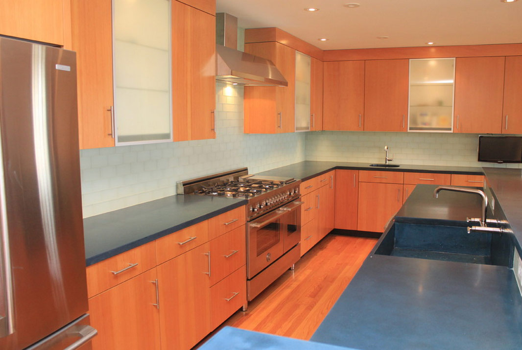 Quality Custom Cabinets In Nh Kitchen Cabinets Nh